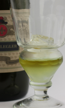 absinthe bottom louche